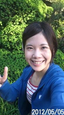 岡田久実の『Demain il fera jour!!』-120505_1630~020001.jpg