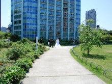 @ぼくの生きる道。-@久々の散歩♪ 2012年5月5日