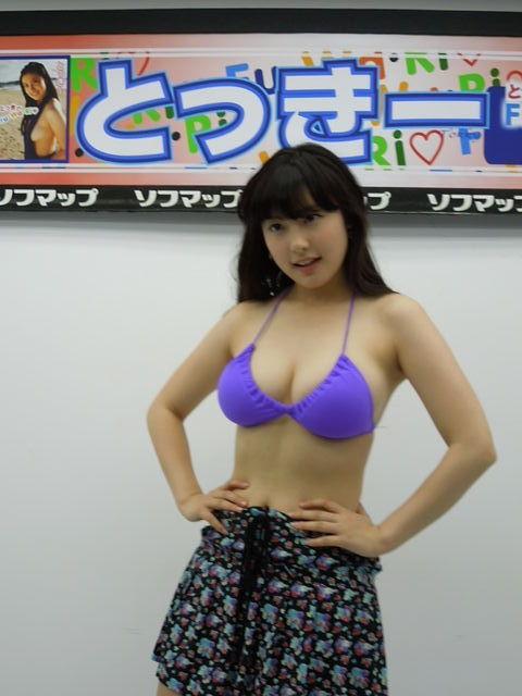 【時田愛梨】とっきー Part3fc2>1本 YouTube動画>6本 ->画像>487枚