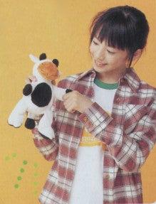 夏帆ちゃんは宇宙で一番可愛い天使☆-PichiLemon_200312_006_4