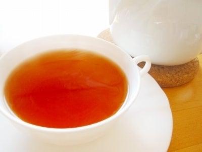 猫カフェで、紅茶とハーブティー、こころに【みどりのにじ】。-s-IMG_2285.jpg