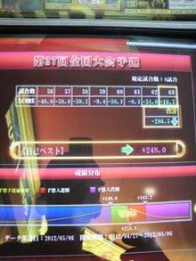 おどろき 驫-2012050612520000.jpg