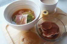 手ごねパンとお料理の教室 CookingSchool PAPUCO 愛知県清須市 -1336273493675.jpg