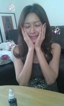 粟野章子オフィシャルブログ「In My Room」Powered by Ameba