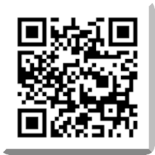 東京成徳大学 トリプルMプロジェクトのブログ