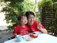 幸せの陽の下で   Happy Sunny Yukiya-SN3S0208.jpg