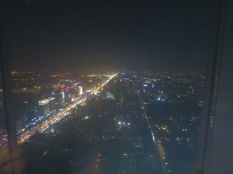 世界を旅する年収1億スーパーアフィリエイター 川島和正オフィシャルブログ Powered by Ameba-Beijing6-5