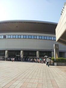 KARA NEWS☆|チケット、グッズ、KARAYA、CD/DVD、blog、画像、動画