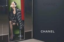 Freja-Chanelfw11ad2