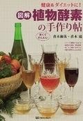 ローフード&マクロビオティックで美味しい生活♪-植物酵素の手作り帖.