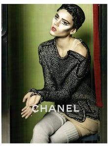 Freja-Chanelfw11ad17
