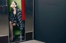 Freja-Chanelfw11ad12
