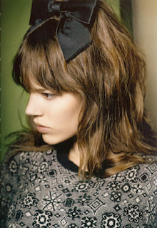 Freja-Chanel fw11making4