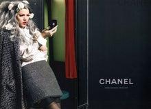 Freja-Chanelfw11ad1