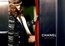 Freja-Chanelfw11ad4