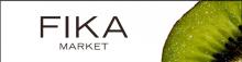 $ナチュラル&オーガニックでママライフを豊かに♪おうち起業・プチ起業を応援している【FIKA MARKET】&【エコマム】代表のオモイ
