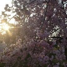 2012春