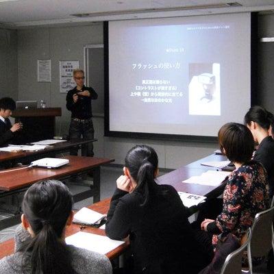 トータルブランディング|[アーチ・コア インコーポレーテッド]ブログ-2012-4-28神姫バス