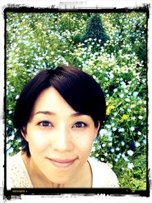 川田希オフィシャルブログ「Sugar & Spice」Powered by Ameba-KIMG0621_Anne_Peri.jpg