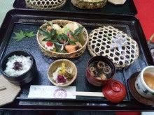 Sion☆セラピスト西山あゆみのブログ-川床④