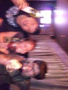 あびる優オフィシャルブログ「あびるさん」Powered by Ameba-120508_010304.jpg
