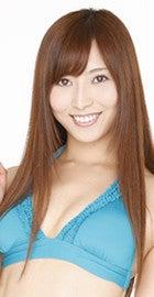 アイドル撮影|きらきら撮影会-岡崎翔子