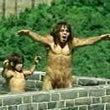 人間万事塞翁が猿