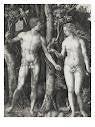 【こころのエステ&フィットネスジム】 ~貴方を内面から輝かせる愛 ~     聖書のことば・智 慧[EQサプリメント]-アダムとエバ