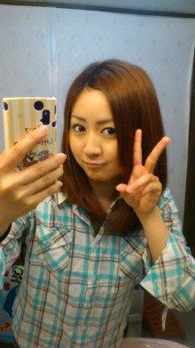 あいちゃんのブログ-DSC_0305-1.jpg