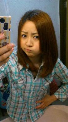 あいちゃんのブログ-DSC_0306-1.jpg