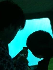 徒然日記-初島2012(2)