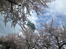 北海道のこだわり食材お取り寄せサイト、ピリカ店長の部屋