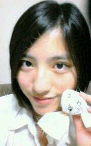 NMB48オフィシャルブログpowered by Ameba-20120508_200145-1.jpg