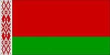 $食い旅193ヶ国inTOKYO-ベラルーシ