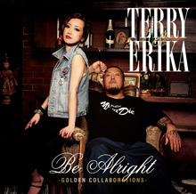 $TERRY official blog Powered by Ameba