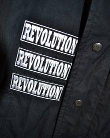 $ロックンロールな(服作り他)日々(ロカビリーミシン)-トランプ Tシャツ