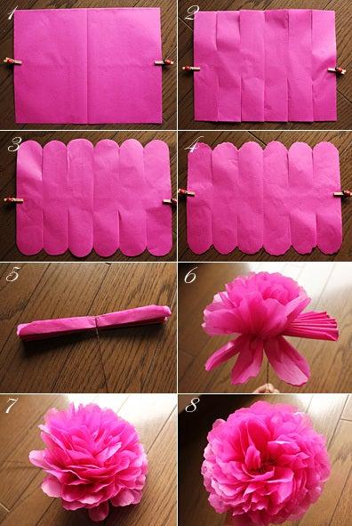 ハート 折り紙:お花紙 折り方-ameblo.jp