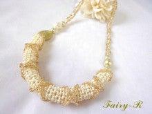 Fairy-R福袋2
