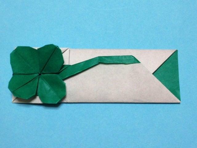 ハート 折り紙:折り紙 座布団-divulgando.net
