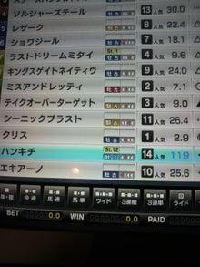 おどろき 驫-2012050921550000.jpg
