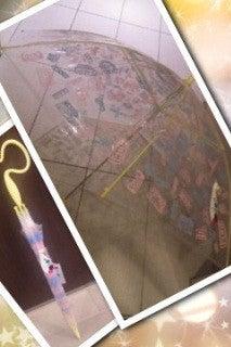 ももいろクローバーZ 有安杏果オフィシャルブログ「ももパワー充電所」 Powered by Ameba-__~07~00.JPG