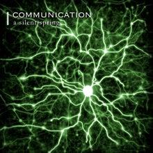 shuumiのブログ-communication