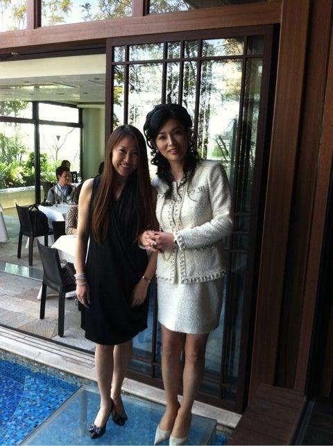 Miwaのブログ-ipodfile.jpg