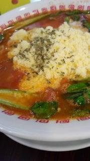 亀戸メシ-tomato