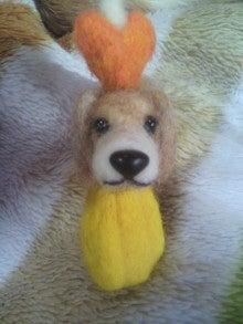 我が家の犬 (^-^*) サブ・メロン・ピーチ (ビーグル)  in Ameba-P1001751.jpg