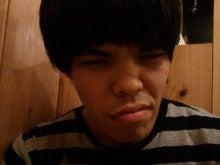 イー☆ちゃん(マリア)オフィシャルブログ 「大好き日本」 Powered by Ameba-2012-05-07 02.16.32.jpg2012-05-07 02.16.32.jpg