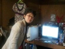 イー☆ちゃん(マリア)オフィシャルブログ 「大好き日本」 Powered by Ameba-2012-05-10 06.53.34.jpg2012-05-10 06.53.34.jpg