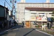 $庄内通駅から徒歩13分:イクメンパパが運営する隠れ家お洒落カフェ【アメイロカフェ】