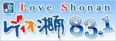 富田京子オフィシャルブログ「フロムキッチン~たいこ編~」Powered by Ameba