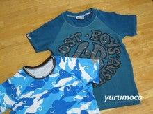 yurumocoのブログ
